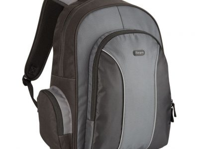 Targus Essential Backpack