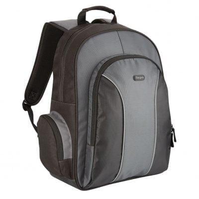 Targus Essential Backpack