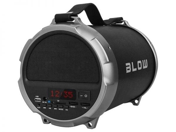 Głośnik Blow BAZOOKA BT1000