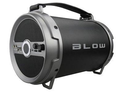 Głośnik Blow BAZOOKA BT2500
