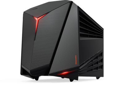 LENOVO Y710 Cube GTX1070