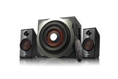 Głośniki 2.1 Fenda A530U RMS-52W