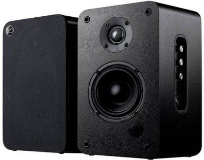 Głośniki Fenda R30BT RMS-50W