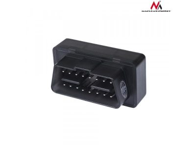 INTERFACE OBDII MCE200 BLUETOOTH 4.0 ANDROID IOS