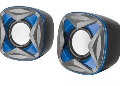 Trust Xilo Compact 2.0 Speaker Set