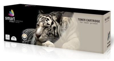 TONER SmartPrint do drukarki laserowej HP-413X Magenta