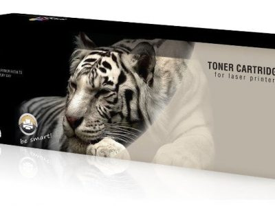 TONER SmartPrint do drukarki laserowej Kyocera TK-130