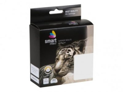 Smart Print zamiennik Hp 655B black