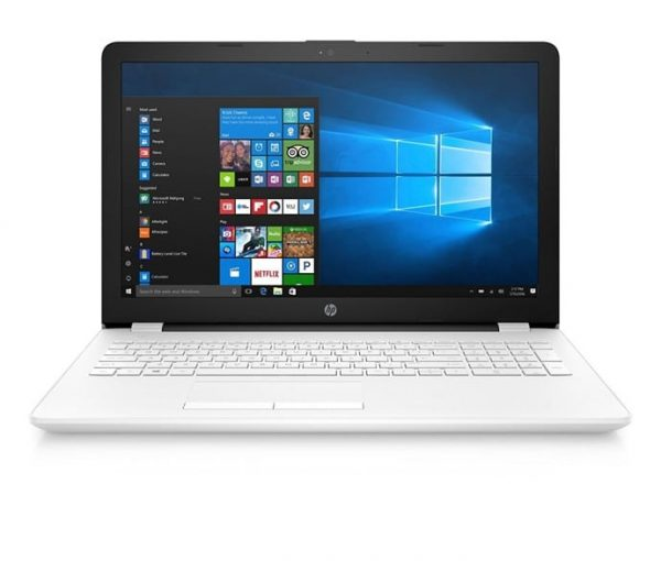 HP 15-BS150SA/UK i5-8250U FHD 4GB 1TB BT Win10