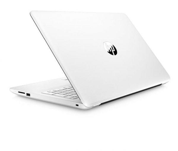 HP 15-BS150SA/UK i5-8250U FHD 4GB 1TB BT Win10
