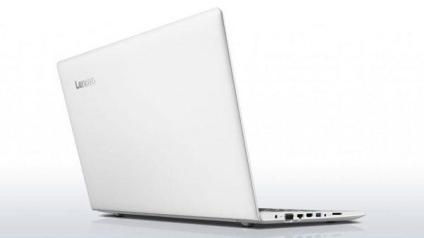 Lenovo IdeaPad 510-15IKB i3-7100U 4GB 1TB GT-940MX