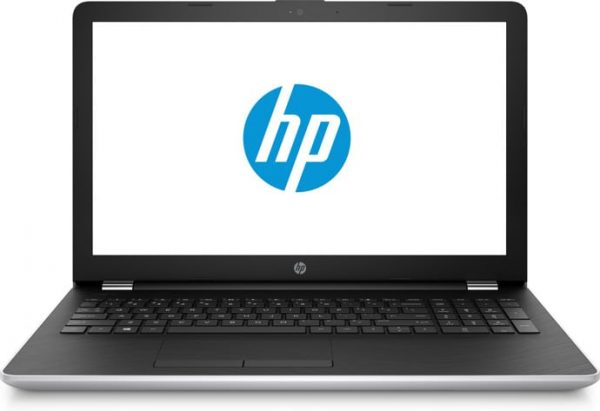 HP 15-BS158SA/UK i5-8250U 4GB 1TB FHD W10
