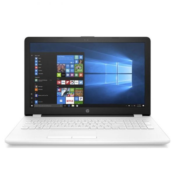 HP 15-BS561SA/UK i3-7100U 4GB 1TB FHD W10