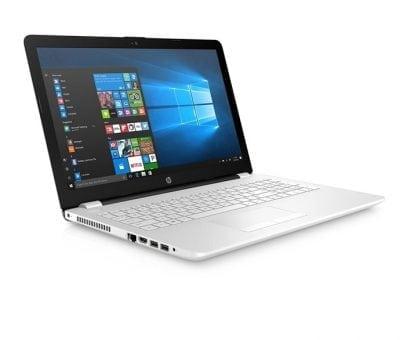 HP 15-BS561SA/UK i3-7100U 4GB 1TB FHD W10