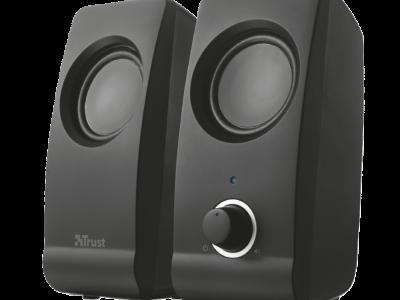 Zestaw głośnikowy 2.0 Trust Remo 16W max USB