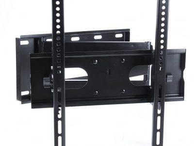 """UCHWYT DO TV LCD/LED ART AR-86 32-63"""" 30KG reg. pion/poziom"""