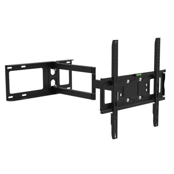 "UCHWYT DO TV LCD/LED 23-60"" 45KG ART AR-76"
