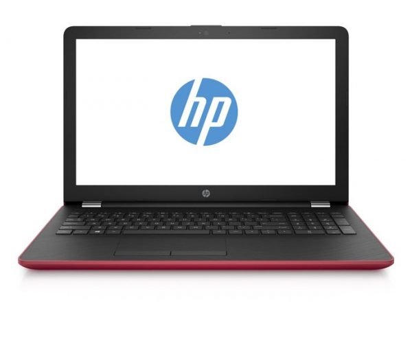 HP 15-BS157SA/UK i5-8250U FHD 4GB 1TB BT Win10