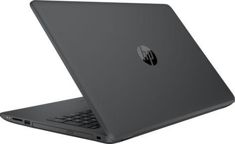 HP 250 G6 i5-7200U 8GB 1TB INT W10Pro