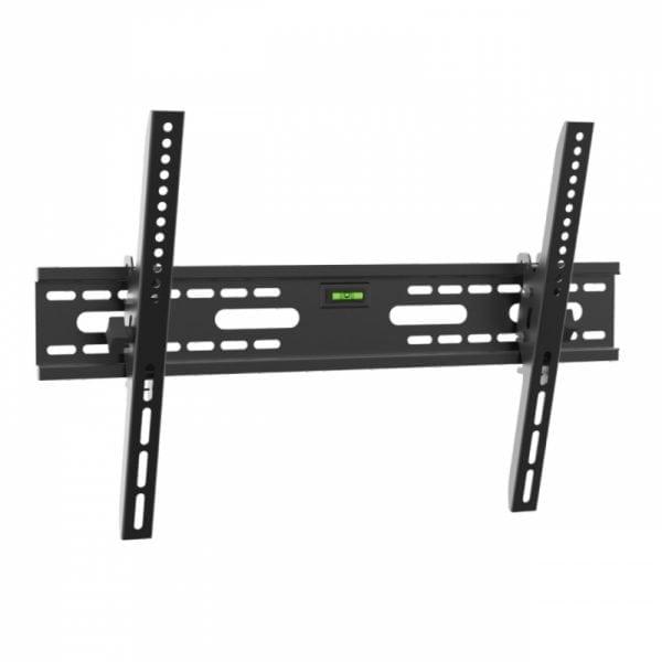 """UCHWYT DO TV LCD/LED ART AR-48 26-60"""" 40KG reg. w pionie"""