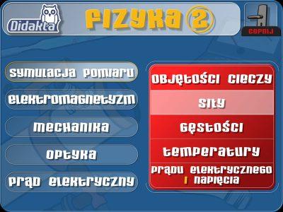 Didakta - Fizyka 2 (2013)