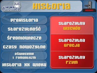 Didakta - Historia (2013)