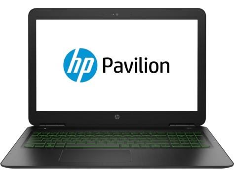 HP Pavilion 15-bc404nw i5-8300H 4GB 1TB GTX1050 4GB W10