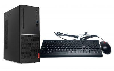 Lenovo V520-15IKL i3-7100 4G 1TB INT W10P