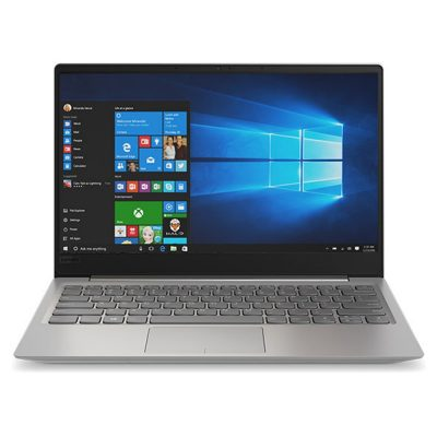 Lenovo IdeaPad 320-13IKB i3-7100U 4GB 128GB Win10