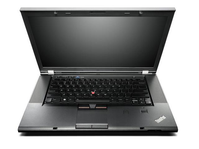 Lenovo ThinkPad T530 i7-3520M 8GB 128GB SSD Full HD Win10