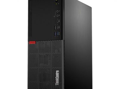 Lenovo ThinkCentre M720t i5-8400 8GB 256GB INT W10Pro