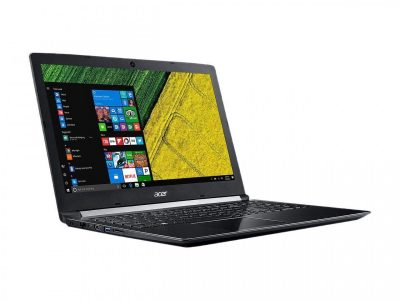 Acer Aspire 5 A515 i5-7200U 8GB 1T MX150 FHD WIN10 REPACK