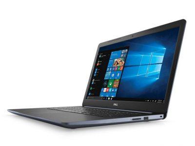 Dell I5575 Ryzen 5 2500U FHD 4GB 1TB RX Vega8 Win10