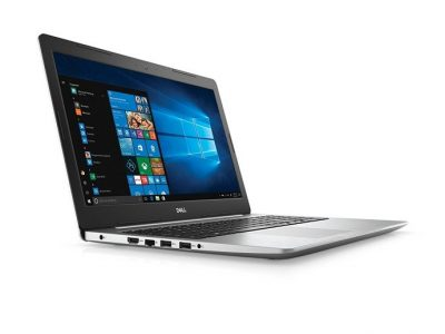Dell I5575Ryzen 5 2500U TouchScreen 8GB 1TB RX Vega 8 Win10