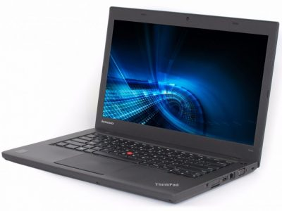 Lenovo ThinkPad T440 i5-4300U 8GB 120GB INT WIN10