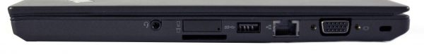 Lenovo ThinkPad T440 i5-4300U 8GB 120GB INT WIN10