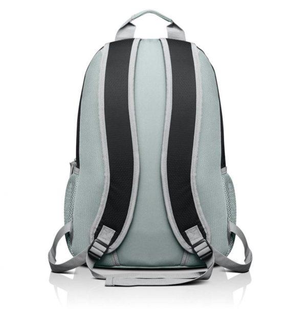 """Plecak Lenovo Backpack B500 15,5"""" wodoodporny"""