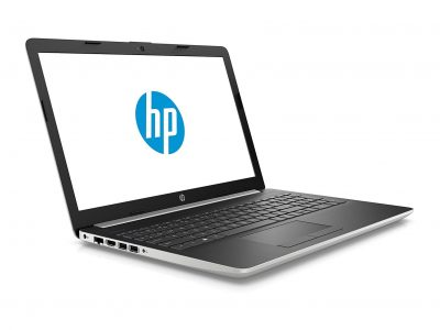 HP 15-DA0596SA/UK i5-7200U FHD 4GB 1TB INT Win10