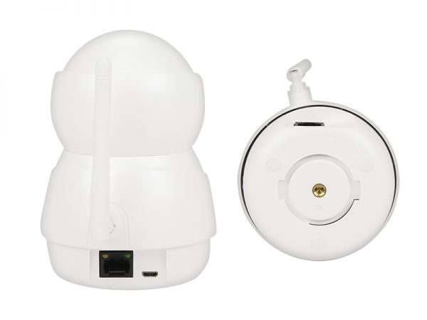 Kamera IP BLOW H-259 WiFi 1080p obrotowa 355°