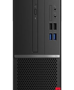 Lenovo V530S SFF i3-8100 4GB 1TB INT WiFi+BT W10P