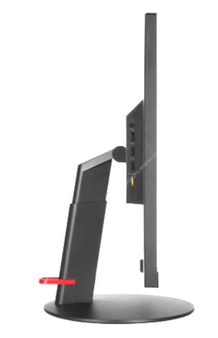 Monitor Lenovo 21.5 ThinkVision T22i 16:9 FHD IPS