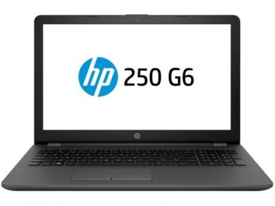 HP 250 G6 i3-5005U