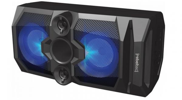 soundbox480