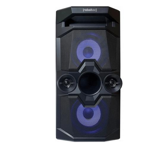 soundbox 480