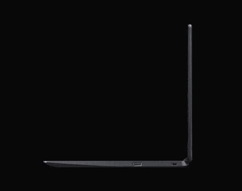 Acer Aspire 3 A315 i5-1035G1 8GB 512GB 15.6 FHD CZARNY