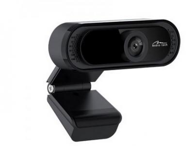 Kamera internetowa LOOK IV MT4106