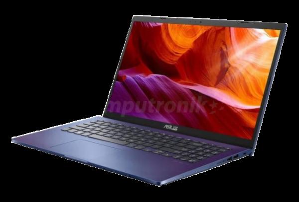 ASUS X509