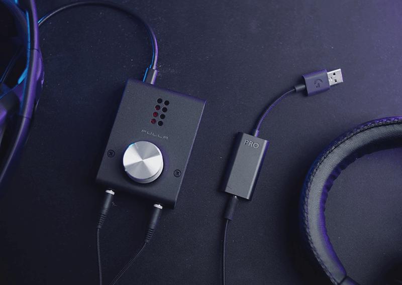 Best-Gaming-Audio-Setup-33