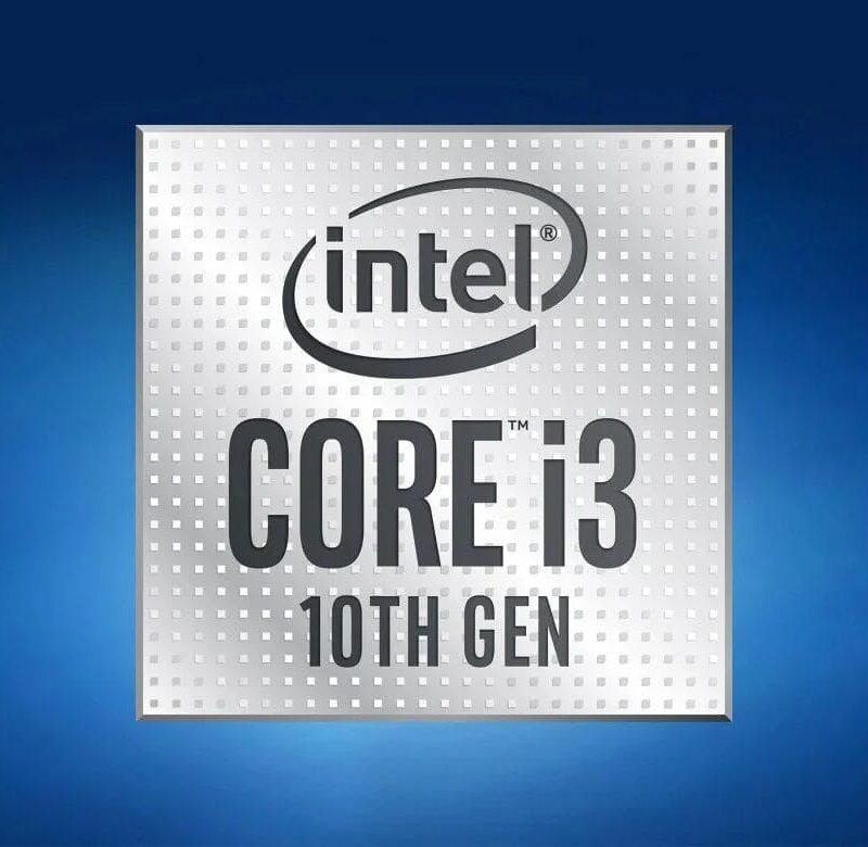 1-procesor